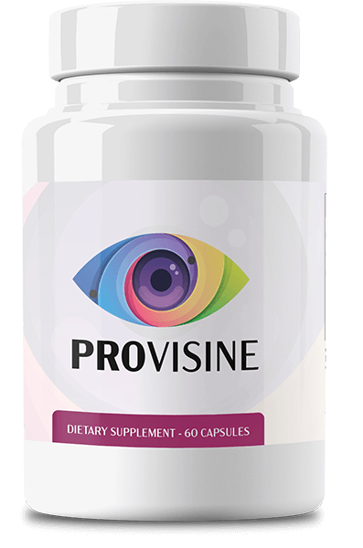 ProVisine Supplement