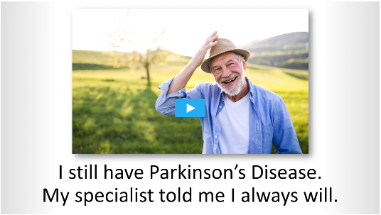 The Parkinson's Protocol Reviews