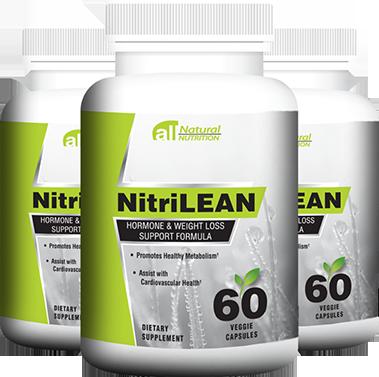 NitriLEAN Supplement Reviews