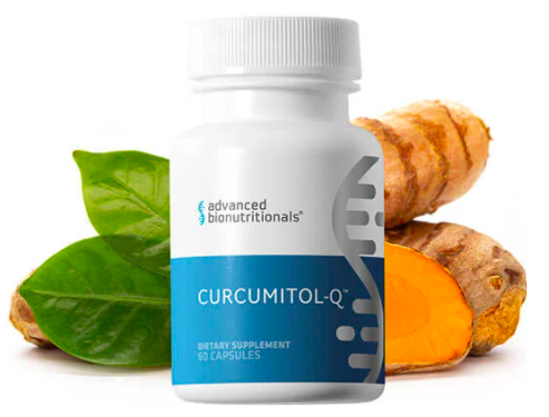 Curcumitol-Q Reviews