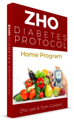 Zho Diabetes Protocol Reviews
