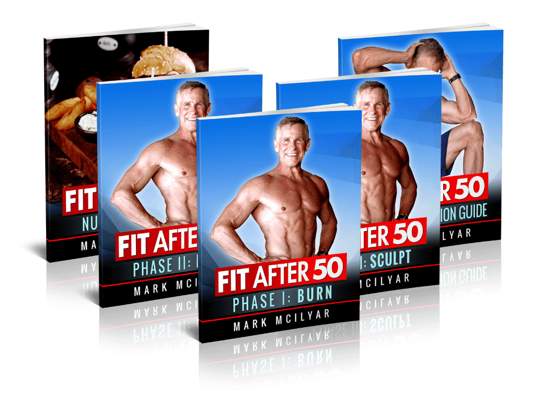 Fit After 50 Program Reviews