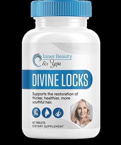 Divine Locks Supplement Reviews