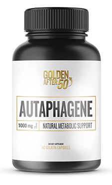 Autaphagene Side Effects