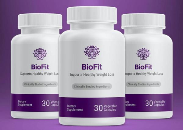 BioFit ProBiotic Supplement Reviews
