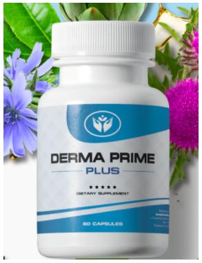 DermaPrime Plus Reviews