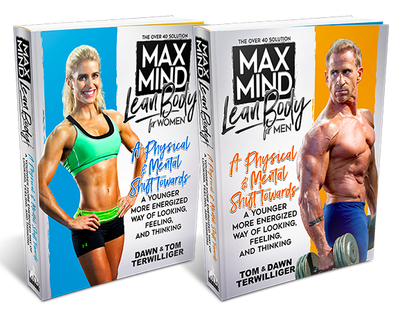 Max Mind Lean Body Method Reviews