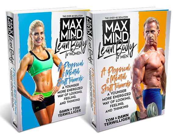 Max Mind Lean Body Method Reviews