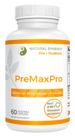 PreMaxPro Reviews