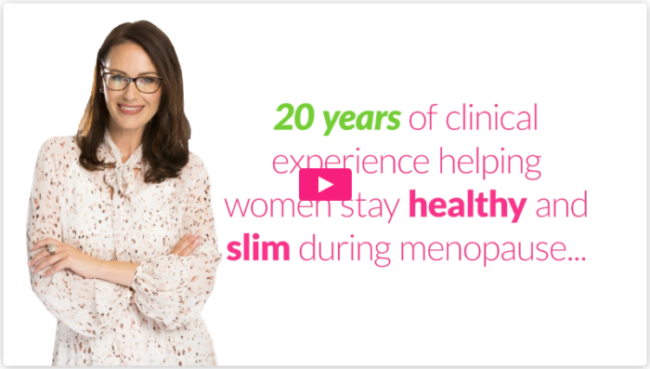 Derma Revitalized Review