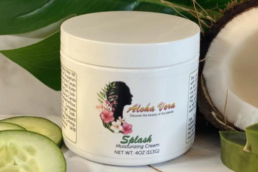 Aloha Vera Reviews