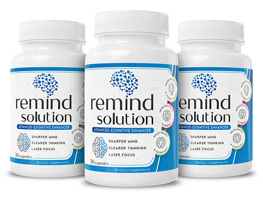 ReMind Solution Reviews