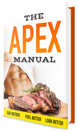 The Apex Manual