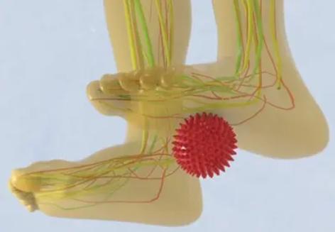 Neuro-Balance Therapy